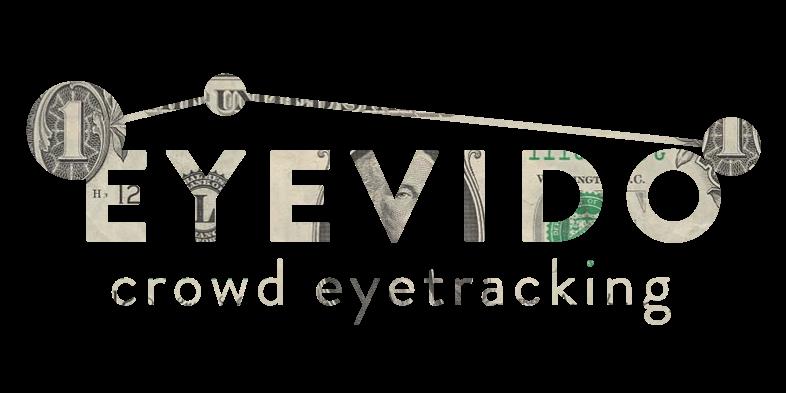 EYEVIDO Logo