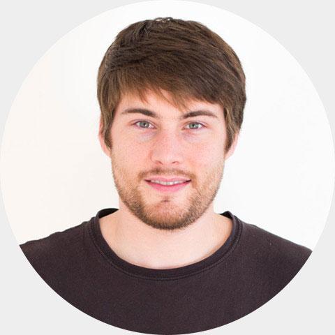 Christoph Shaefer