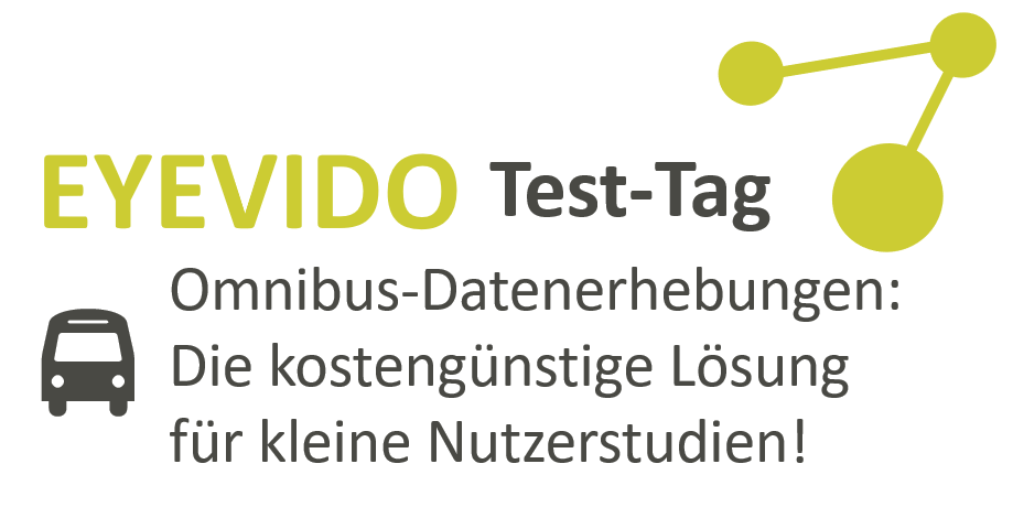 omnibusn,test day, low price