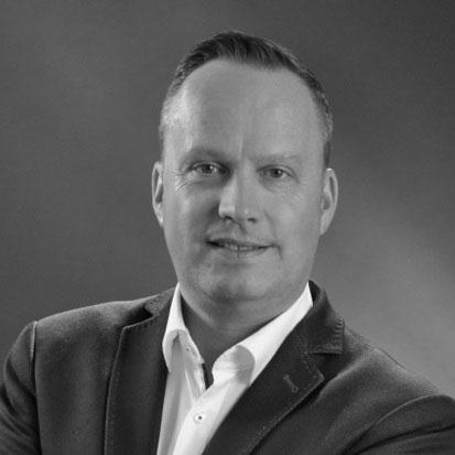 Rüdiger Frankenberger, Berater und Lehrbeauftragter