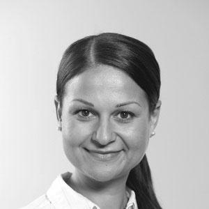 Dr. Martha Jagoda, MARKANT Handels- und Industriewaren-Vermittlungs AG