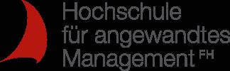 Hochschule für angewandtes Management Ismaning