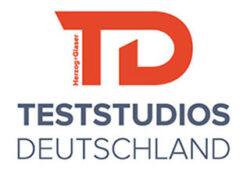 Teststudios Deutschland Logo