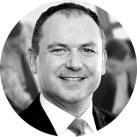 Markus Bockhorni, Online Marketing Seminare eMBIS GmbH
