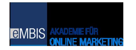 eMBIS GmbH - Akademie für Online Marketing