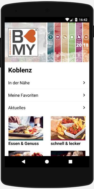 Logo Appetize