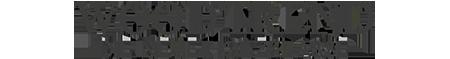 Logo woodtrend