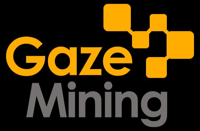 Logo GazeMining